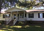 Foreclosed Home in Cameron 29030 296 NATES STORE RD - Property ID: 4063202