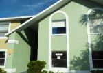 Foreclosed Home in Orlando 32822 4227 PERSHING POINTE PL APT 6 - Property ID: 4063777
