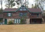 Foreclosed Home in Whitakers 27891 7172 SEVEN BRIDGES RD - Property ID: 4064731