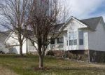 Foreclosed Home in Ringgold 30736 268 CORNERSTONE DR - Property ID: 4064923