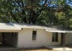 Foreclosed Home in Anniston 36201 207 CROW ST - Property ID: 4064994