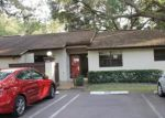 Foreclosed Home in Palm Harbor 34684 4030 DIAMOND LEAF CT - Property ID: 4065004