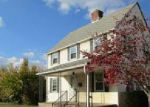 Foreclosed Home in Canton 44710 1387 MARYLAND AVE SW - Property ID: 4065461
