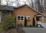 Foreclosed Home in Waynesville 28786 215 TWISTED TRL - Property ID: 4065482