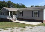 Foreclosed Home in Ruffin 27326 1573 PERKINSON RD - Property ID: 4066660