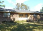 Foreclosed Home in Selma 27576 275 RAINS CROSSROADS RD - Property ID: 4066893
