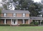 Foreclosed Home in Florence 29501 4112 FARMWOOD DR - Property ID: 4066903