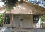 Foreclosed Home in San Antonio 78204 305 KELLER ST - Property ID: 4066988