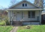 Foreclosed Home in Salem 97301 2105 4TH ST NE - Property ID: 4067065