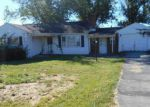 Foreclosed Home in Russellville 45168 7914 STATE ROUTE 125 - Property ID: 4067101