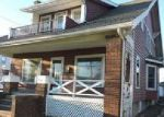Foreclosed Home in Lodi 44254 404 BANK ST - Property ID: 4067577