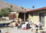 Foreclosed Home in Palm Springs 92262 745 W GATEWAY DR - Property ID: 4067778