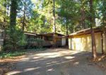 Foreclosed Home in Magalia 95954 13875 ANDOVER DR - Property ID: 4067853