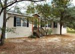 Foreclosed Home in Morriston 32668 7960 SE 196TH AVE - Property ID: 4069063