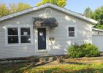 Foreclosed Home in Galion 44833 618 CENTER ST - Property ID: 4069914
