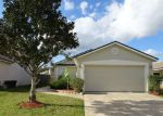 Foreclosed Home in Middleburg 32068 1860 PINETA COVE DR - Property ID: 4071229