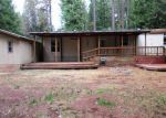 Foreclosed Home in Magalia 95954 6508 TIKKER LN - Property ID: 4071610