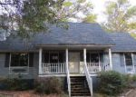 Foreclosed Home in Graniteville 29829 462 CRYSTAL SPRINGS RD - Property ID: 4072119