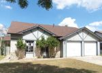Foreclosed Home in Austin 78745 3232 OAK ALY - Property ID: 4072165