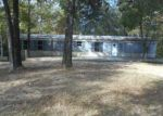 Foreclosed Home in Vicksburg 39180 360 COUNTRYSIDE RD - Property ID: 4072269