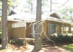 Foreclosed Home in Santee 29142 106 WATEREE DR - Property ID: 4072515
