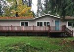 Foreclosed Home in Hillsboro 97123 25175 SW RAINBOW LN - Property ID: 4073084