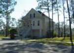 Foreclosed Home in Beaufort 29902 2216 MOSS ST - Property ID: 4073574
