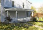 Foreclosed Home in Conneaut 44030 481 MILL RD - Property ID: 4073667