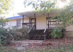 Foreclosed Home in Greenfield 45123 2850 PARRETT RD - Property ID: 4073684