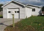 Foreclosed Home in Sandusky 44870 1014 BENNETT AVE - Property ID: 4073687