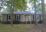 Foreclosed Home in Mebane 27302 111 BRIARCLIFF CT - Property ID: 4073718