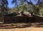 Foreclosed Home in Morriston 32668 550 SE 215TH AVE - Property ID: 4073872