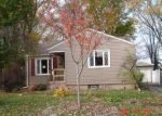 Foreclosed Home in Sandusky 44870 1743 MILLS ST - Property ID: 4075043