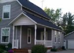 Foreclosed Home in Holland 49423 4727 142ND AVE - Property ID: 4075179