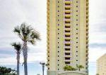 Foreclosed Home in Gulf Shores 36542 527 E BEACH BLVD APT 1102 - Property ID: 4075408