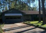 Foreclosed Home in Myrtle Beach 29577 1332 HARBOUR TOWNE DR - Property ID: 4075937