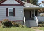 Foreclosed Home in Winchester 40391 234 S HIGHLAND ST - Property ID: 4076324