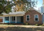 Foreclosed Home in Augusta 30906 4327 PARKWOOD DR - Property ID: 4076396