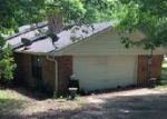 Foreclosed Home in Hot Springs National Park 71913 140 PINEAPPLE DR - Property ID: 4076531