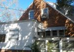 Foreclosed Home in Thomasville 27360 4252 OLD HIGHWAY 29 - Property ID: 4077123