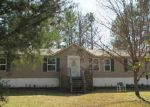 Foreclosed Home in Stonewall 71078 225 RICHARDSON RD - Property ID: 4078644