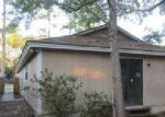 Foreclosed Home in Valdosta 31602 940 MCAFINA TRL - Property ID: 4079563