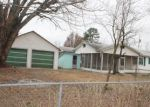 Foreclosed Home in Harrison 72601 3978 SANDY LN - Property ID: 4079707