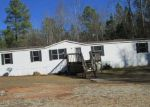Foreclosed Home in Hodges 29653 2516 SAM HODGES RD - Property ID: 4080125