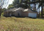 Foreclosed Home in Pineville 71360 3605 RIGOLETTE RD - Property ID: 4080356