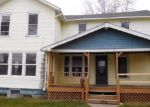 Foreclosed Home in Wauseon 43567 131 E CHESTNUT ST - Property ID: 4080506