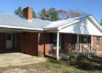 Foreclosed Home in Saltillo 38370 46105 HIGHWAY 69 - Property ID: 4080587
