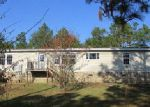 Foreclosed Home in Aiken 29803 2126 GREEN POND RD - Property ID: 4081196