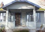 Foreclosed Home in Salem 97301 1797 CHURCH ST NE - Property ID: 4081288