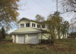 Foreclosed Home in Alger 45812 2650 COUNTY ROAD 90 - Property ID: 4081315